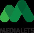 medialets-logo
