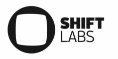 shift_labs