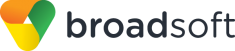 broadsoft-logo-lrg