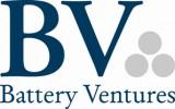 battery-ventures-logo