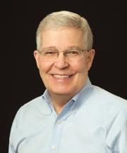 Francis Wheeler