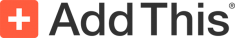 addthis-logo-600