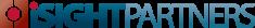 isight_logo