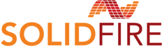 solidfire_logo_rgb