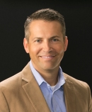 Craig Menden