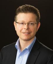 David Bresnick