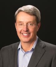 Steven Tonsfeldt