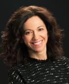 Nicole Brookshire
