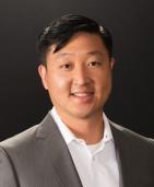 Charlie Kim