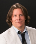 David Peinsipp
